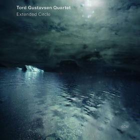 Tord Gustavsen, Extended Circle, 00602537602391