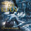 Die Elfen, 09: Tod in der Nachtzinne, 00602537390298
