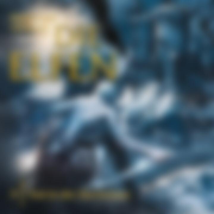09: Tod in der Nachtzinne