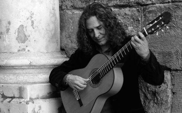 Tomatito, Tomatito - Latin-Grammy für Flamenco-Meister