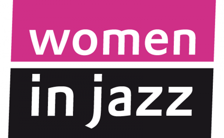 Women In Jazz 2013