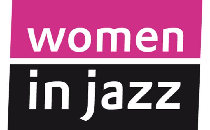 Women In Jazz 2013