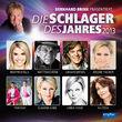 Various Artists, Bernhard Brink präsentiert: Die Schlager des Jahres 2013, 00600753475348