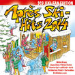 Various Artists, Après Ski-Hits 2014, 00600753472941