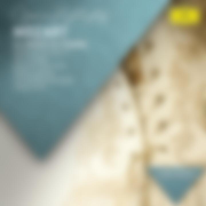 Le nozze di Figaro (Highlights): Te Kanawa/Von Otter/Hampson/Levine/MOO