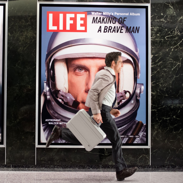 walter mitty 4