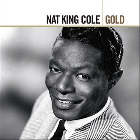Nat King Cole, Nat King Cole, 00600753469996