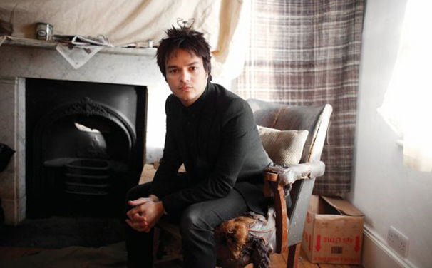 Jamie Cullum, Seht Jamie Cullum 2014 live in Deutschland