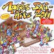 Après Ski Hits, Après Ski-Hits 2011, 05099991854322