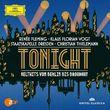 Leonard Bernstein, Tonight - Welthits von Berlin bis Broadway, 00028947924838