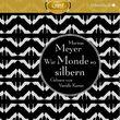 Marissa Meyer, Die Luna-Chroniken, Band 1: Wie Monde so silbern, 09783867421577