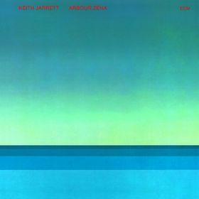 Keith Jarrett, Arbour Zena, 00602537527526