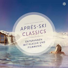 Après-Ski Classics, 00028948086658