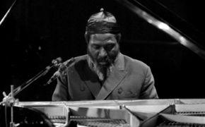 Thelonious Monk, Thelonious Monk