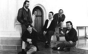 The Hilliard Ensemble, 40 Jahre Hilliard Ensemble - Episode 20 - Tenebrae