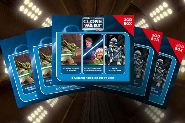 clonewars_box_gewinnspiel