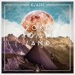Claire, Broken Promise Land, 00000000000000