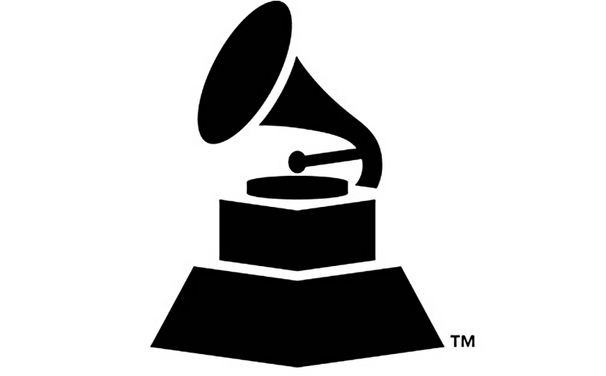 Robin Thicke, Diese Universal Music-Urban Künstler sind für den Grammy 2015 nominiert