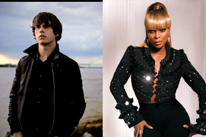 mary j blige jake bugg