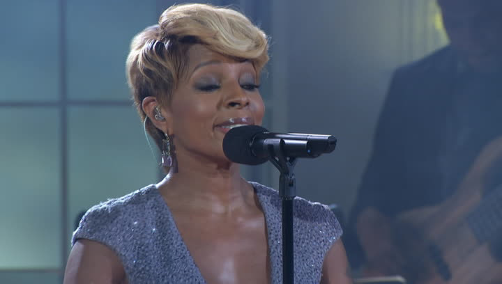 Have Yourself A Merry Little Christmas (Live From HSN Special 2013)