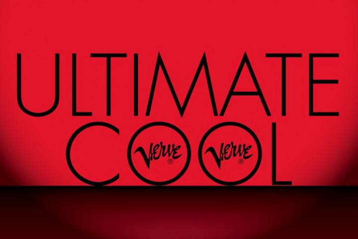 Verve - Ultimate Cool