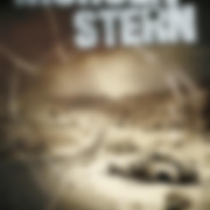 02: Todeszone Sinai