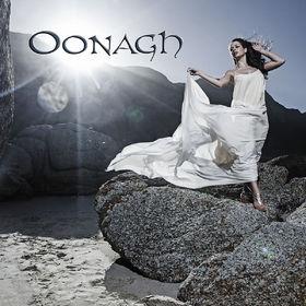 Oonagh, Oonagh, 00602537636495