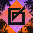 Gorgon City, Ready For Your Love, 00602537609031