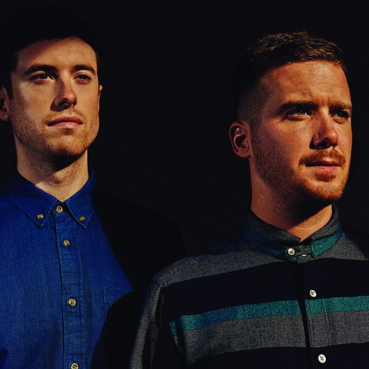 Gorgon City 2