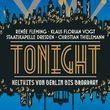 Leonard Bernstein, Tonight - Welthits von Berlin bis Broadway, 00044007351123