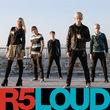 R5, Loud, 00050087304799
