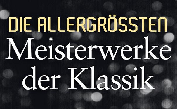 Jan Lisiecki, Klassik-Hits gratis: Die allergrössten Meisterwerke der Klassik bei Google Play