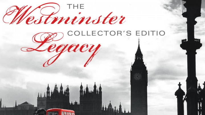 The Westminster Legacy - Trailer