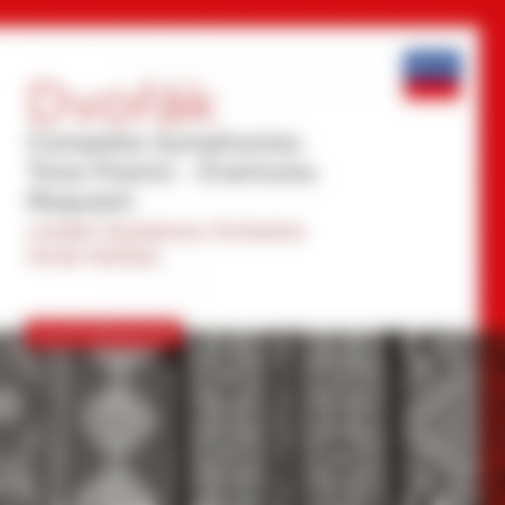 Sämtliche Sinfonien/Tondichtungen/Overtüren: Kovacevich,Stephen/LSO/Davis,Sir Colin
