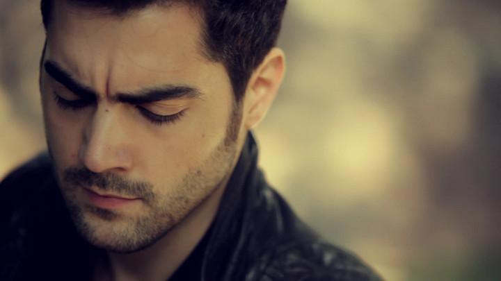 Videodoku zum neuen Album Aranjuez von Milos