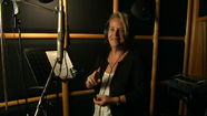 Mary Chapin Carpenter, Song From The Movie Trailer