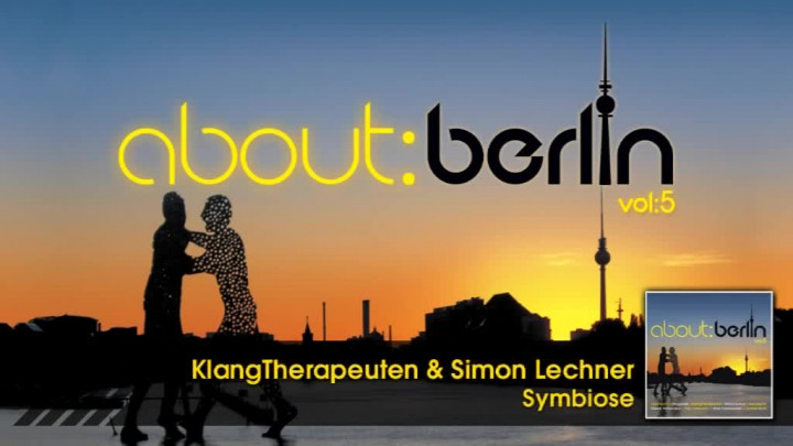 about: berlin vol. 5