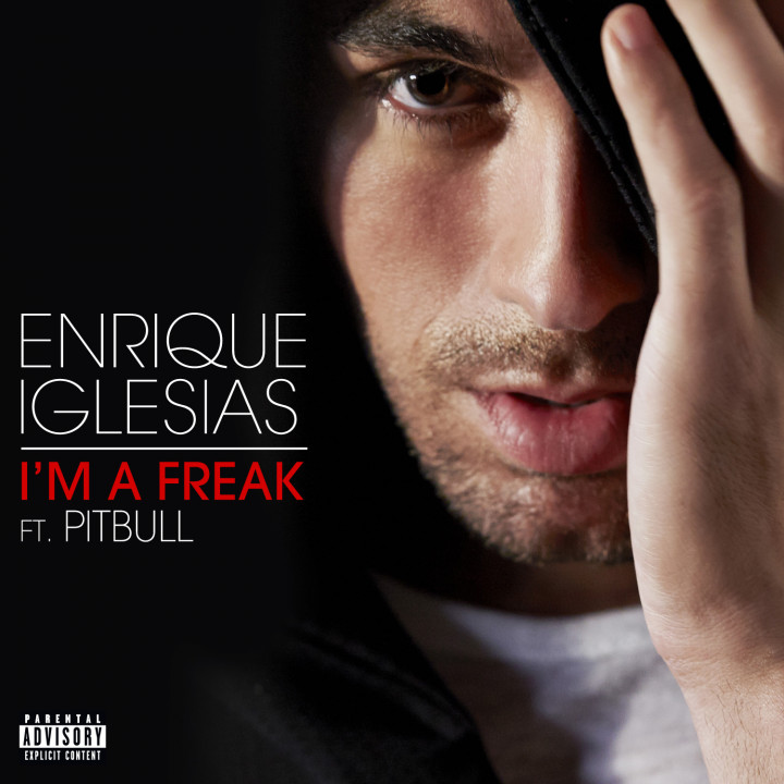 enrifreak