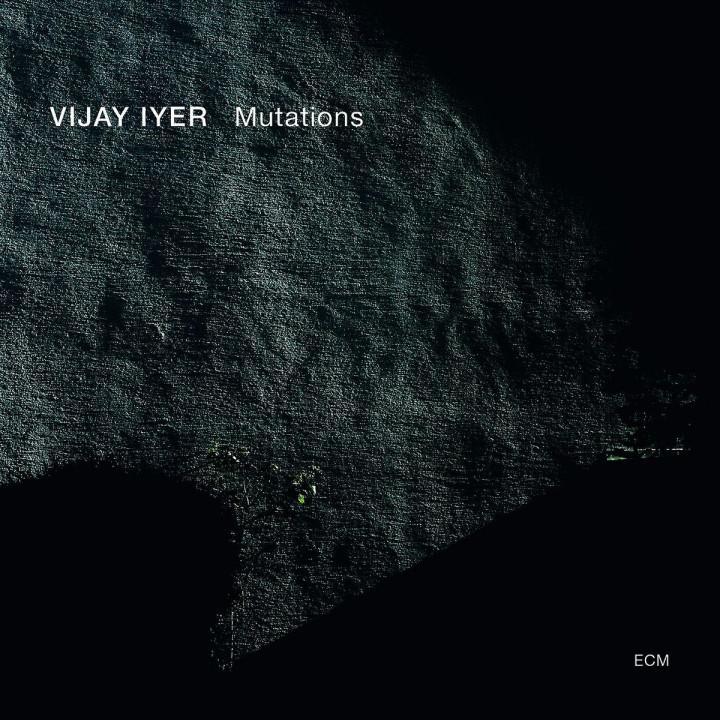Mutations: Iyer,Vijay