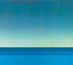 Keith Jarrett, Arbour Zena, 00602537435050