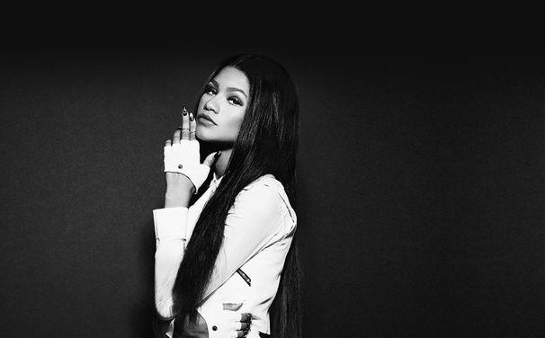 Zendaya, Zendaya kündigt neue Single Replay aus selbstbetiteltem Album an