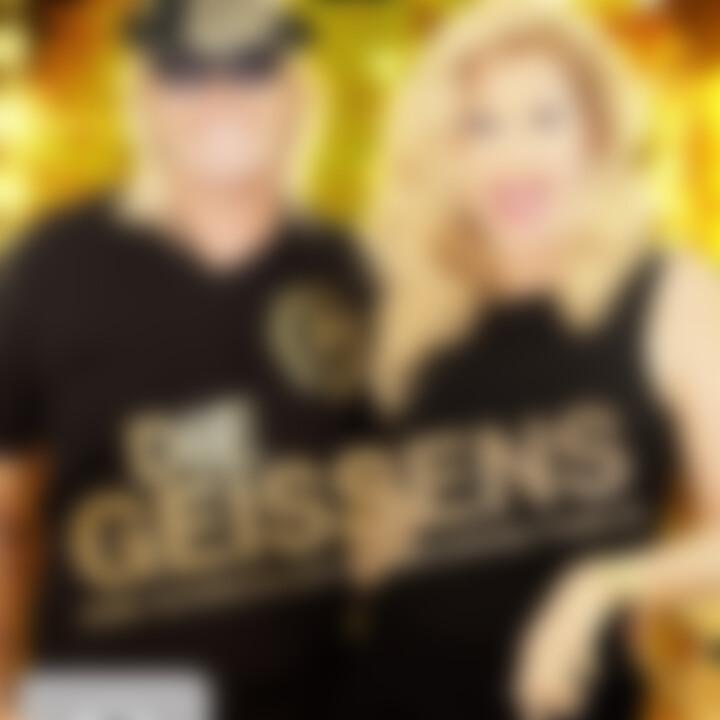 Die Geissens - Staffel 6, Teil 1 (3 DVD)