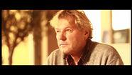 Bernhard Brink, Aus dem Leben gegriffen