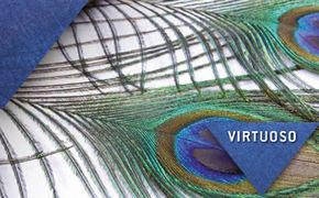 Virtuoso, Große Opern – Die neuen Folgen der Serie Virtuoso