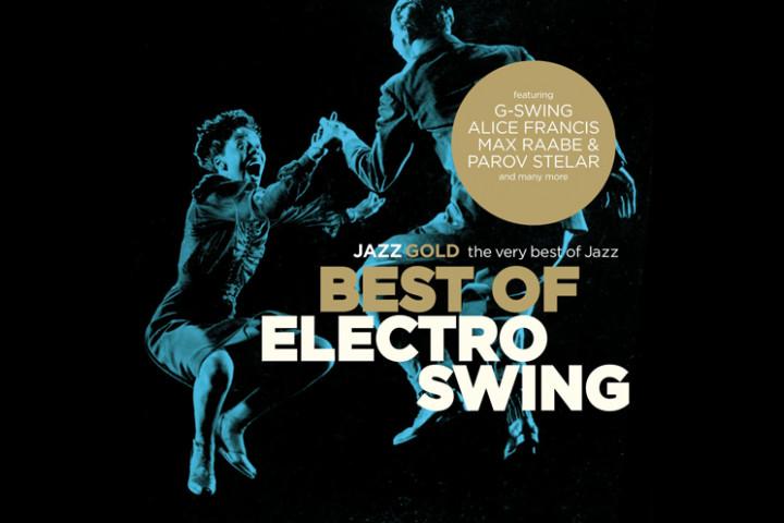 Best Of Electro Swing
