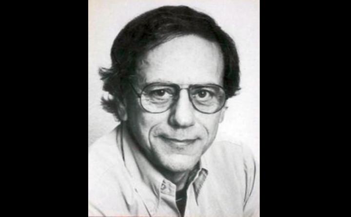 Bobby Schmidt