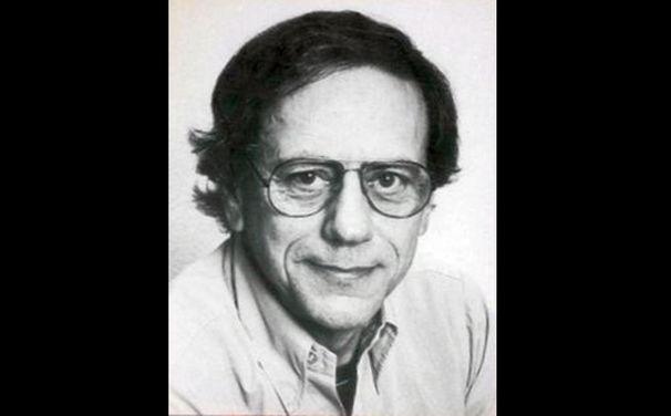 Various Artists, Allround-Musiker Bobby Schmidt verstorben