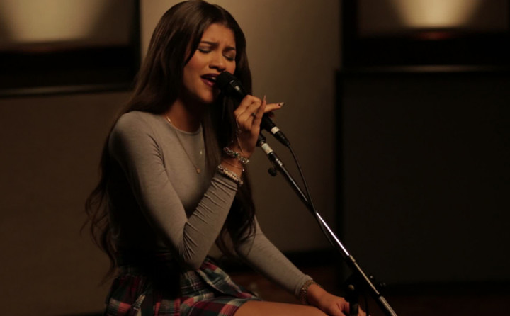 Replay (Acoustic)