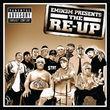 Eminem, Eminem Presents The Re-Up, 00602517173910