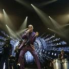 George Michael, George Michael -  Videodreh Freeek!  2002
